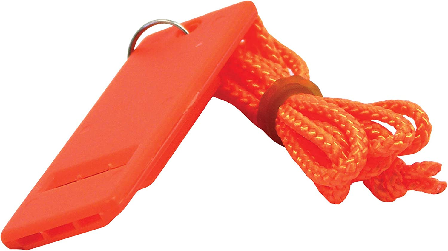 Manufacturer OFFicial shop Shoreline Marine Whistle New Shipping Free Safety
