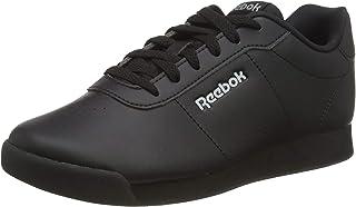Reebok Royal Charm, Chaussures de Fitness Femme