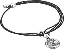 Kindred Cord Bracelet