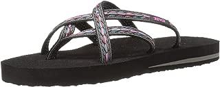 Teva Women's W Olowahu Sandal
