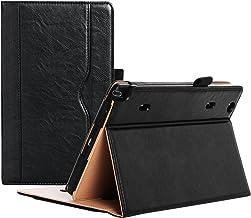 ProCase Verizon LG G Pad X8.3 Case (Verizon 4G LTE LG GPad VK815) - Standing Cover Folio Case for for LG G Pad X8.3 (LG-VK...