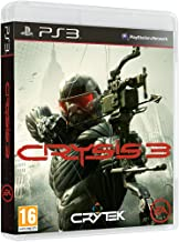 Crysis 3 [Import spagnolo]