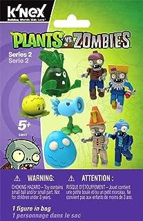 frozen plants vs zombies