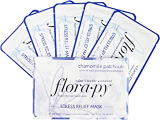 Best stress relief beauty products Reviews