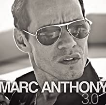 Best marc anthony salsa songs Reviews