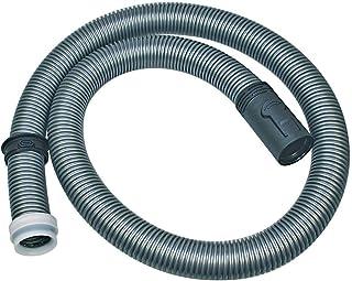 Amazon.es: tubo flexible aspirador bosch