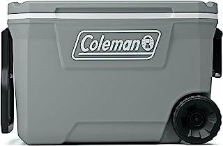 Coleman Ice Chest | Coleman 316