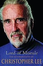 Best christopher lee narrator Reviews