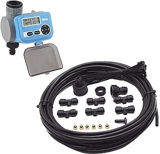 Ferrestock Kit Completo para Sistema de nebulización de 15