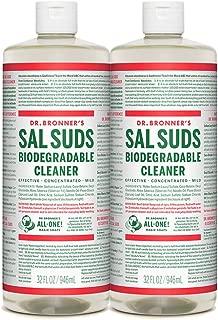 sal suds ingredients