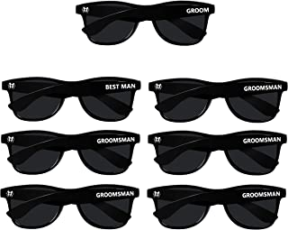 cheap bulk sunglasses for wedding