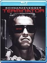 terminator (blu-ray) Blu-ray Italian Import