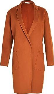 Ulla Johnson Women's Eleanor Coat