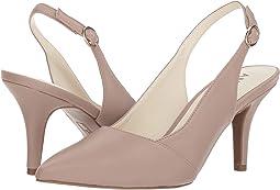 9b7dcdf1e17 Women s Anne Klein Shoes