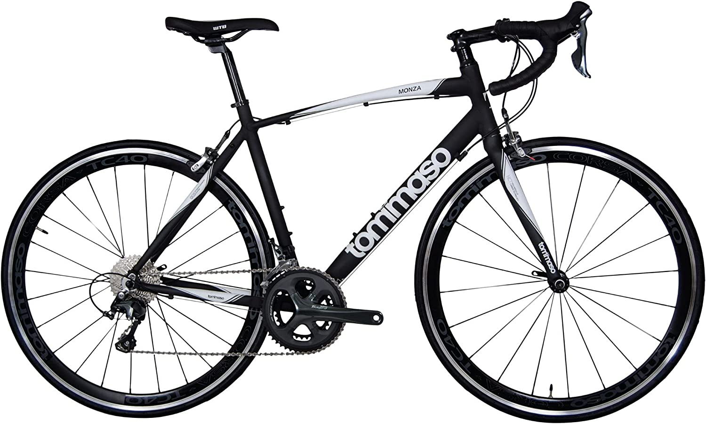 Tommaso Monza Bicycle