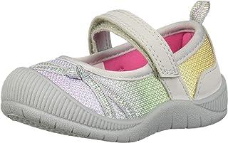OshKosh B'Gosh Kids Blyss Girl's Athletics Sneaker