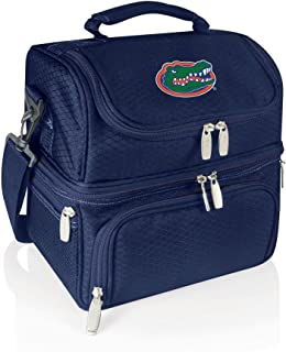 PICNIC TIME NCAA Pranzo Insulated Lunch Tote