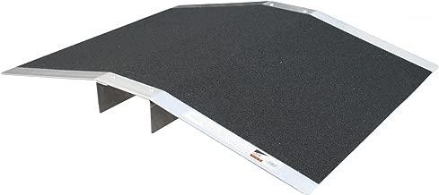 Modell 2 flesta/® Staubschutzt/ür-Set Profi