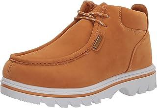 حذاء شوكا للرجال من Lugz Fringe