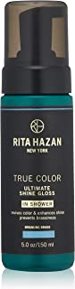 Best brown hair gloss Reviews