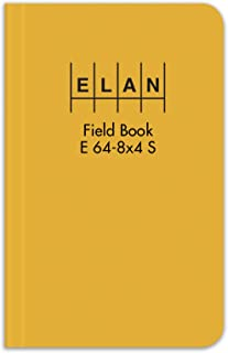 Elan Womens Batik-Print Strapless Romper with Ruffle Tiers