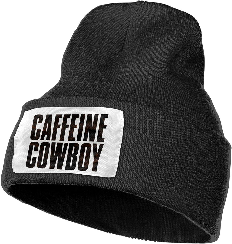 Fuuya Winter Beanie Hat J20210130P2687 Knit Cap for Men Women Black