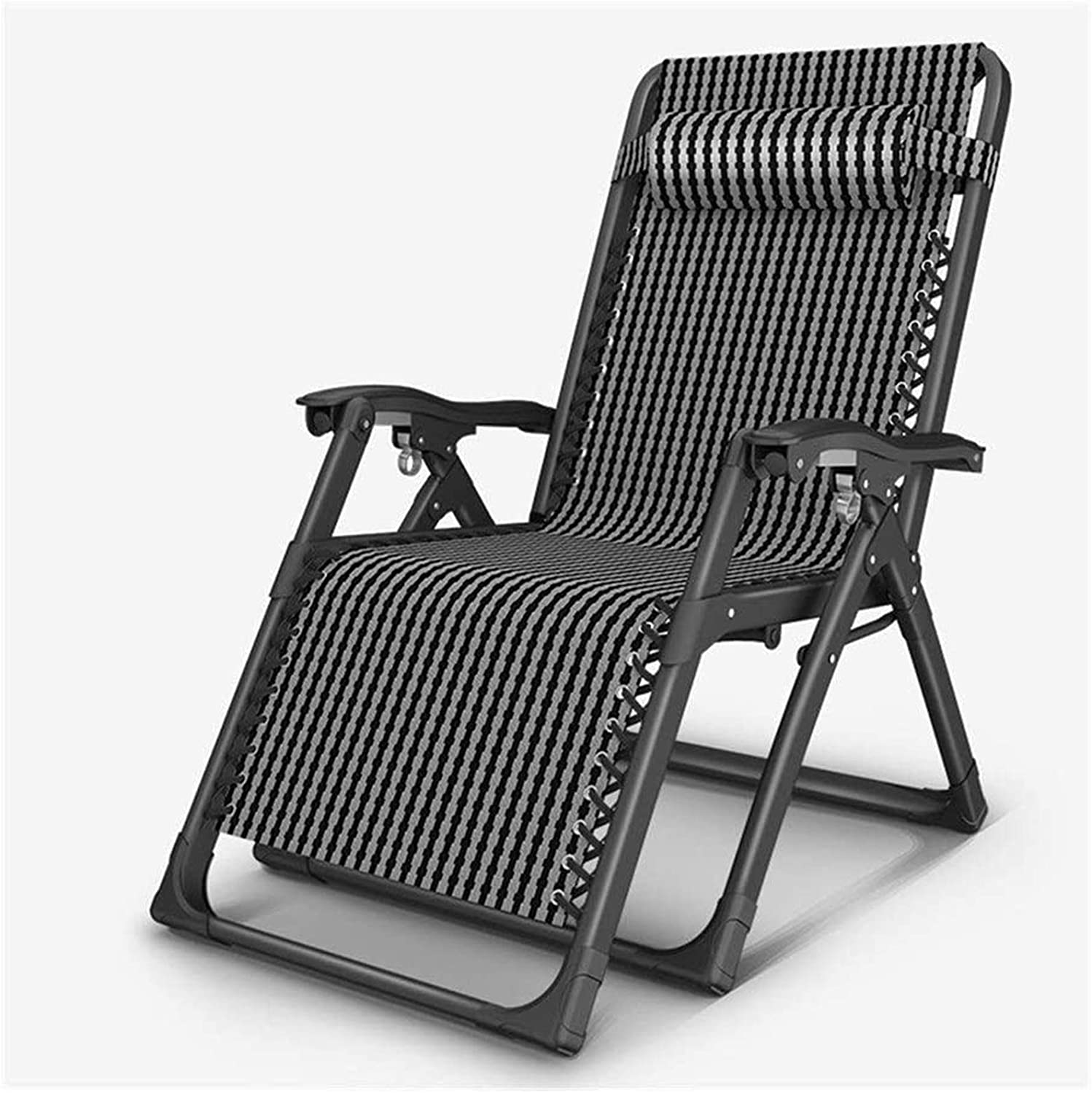 Outdoor Lounge Chairs Sun 67% OFF of fixed price Sales Loungers Lo Recliner FGVDJ Rocker