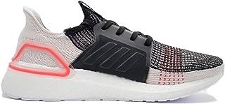 adidas Mens Ultraboost 19 Running Shoes