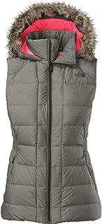 Best north face women's gotham jacket graphite grey Reviews
