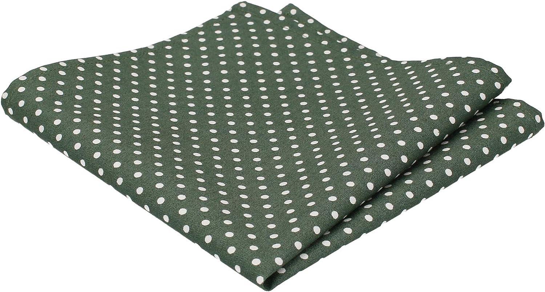 Mrs Bow Tie Chiswick Pocket Square, Handkerchief