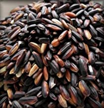 Imported Rice Black Thai Rice (Purple Sticky) - 2 POUNDS