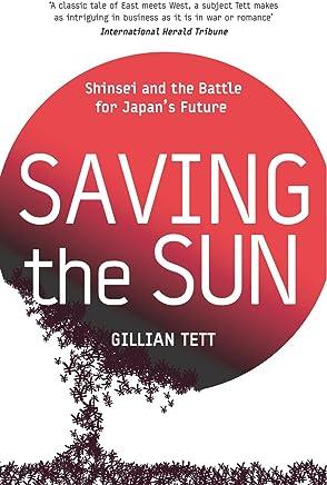 Saving The Sun^Saving The Sun