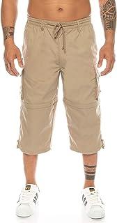 FürSchlupfhosen Für Suchergebnis Auf Suchergebnis Auf HerrenBekleidung FürSchlupfhosen FJTlK1c