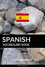 Best platform vocabulary book Reviews