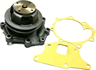 Ford WATER PUMP, EAPN8A513F S.65018 2000, 230A, 231, 2310, 233, 234, 2600, 2610, 2810, 2910, 3000, 333, 334, 335, 340, 3400, 340A, 340B, 3500, 3600, 3610, 3910, 4000, 4100, 4110, 420, 4400, 445, 445A,