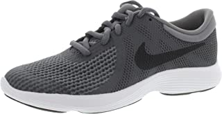 Boys Revolution 4 Knit Fitness Walking Shoes