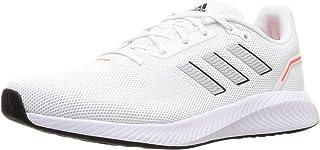 adidas Runfalcon 2.0, Sneaker Hombre
