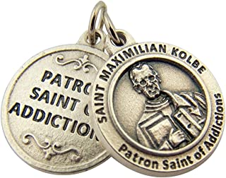 St Martha Patron Saint Of Prosperity