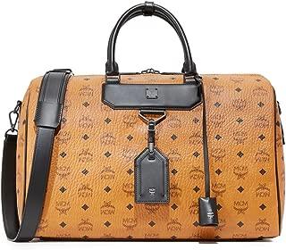Women's Nomad Medium Weekender Bag