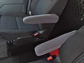Best ford transit armrest Reviews