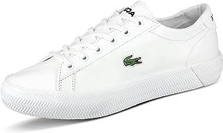 Lacoste GRIPSHOT 0120 3 CFA, Women's Sneakers