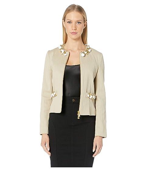 Boutique Moschino J 0506 0816 0045 Jacket