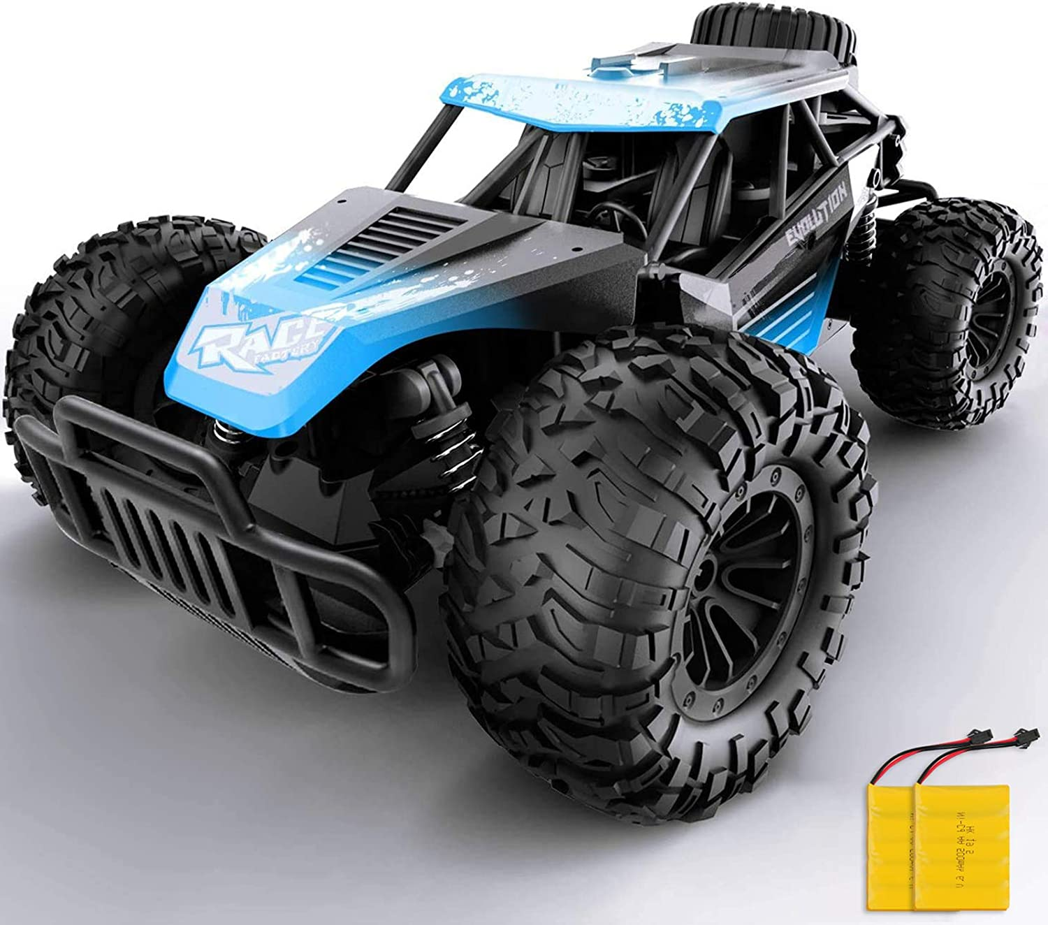 Gizmovine Wholesale Remote Control Car Seattle Mall 1:14 Speed Large Racing High Size