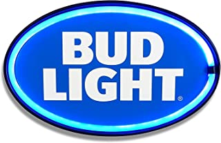 Best authentic neon signs Reviews