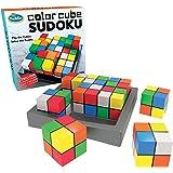 Top 10 Best Sudoku Puzzles of 2020