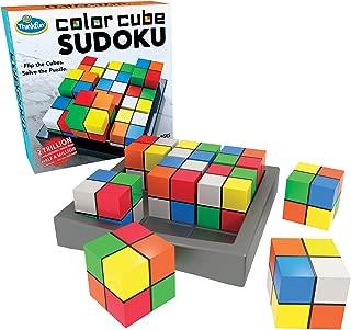 Best logic puzzles like rubik's cube Reviews