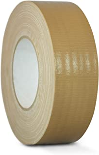 beige colored duct tape