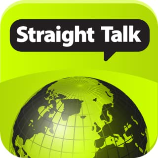 Best straight talk international app Reviews