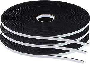 Best 1/4 double sided foam tape Reviews