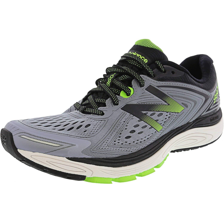 New Balance Men's 860v8 Running Shoe
